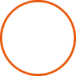 Alpha Wind Services